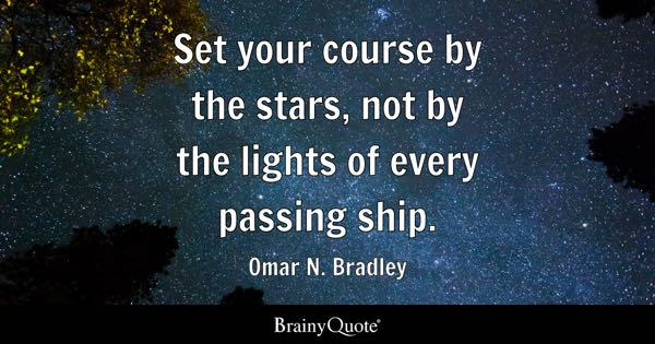 Ship Quotes Prepossessing Ship Quotes  Brainyquote