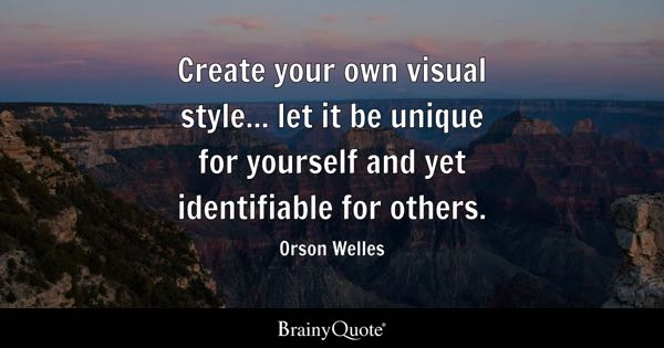 Orson Welles Quotes Brainyquote