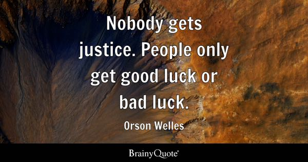 good luck quotes - brainyquote