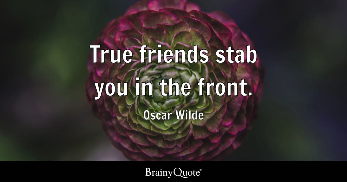 Famous Irish Quotes About Life Magnificent Oscar Wilde Quotes  Brainyquote