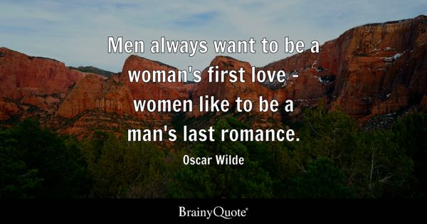 How To Love A Woman Quotes Captivating Woman Quotes  Brainyquote