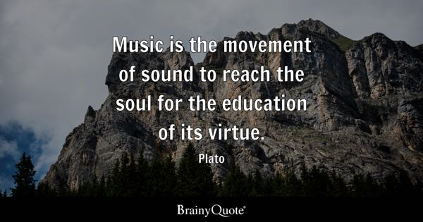 Virtue Quotes Brainyquote