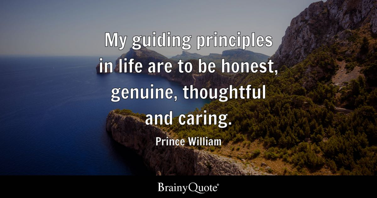 Caring Quotes BrainyQuote Fascinating Quotes About Caring For Others