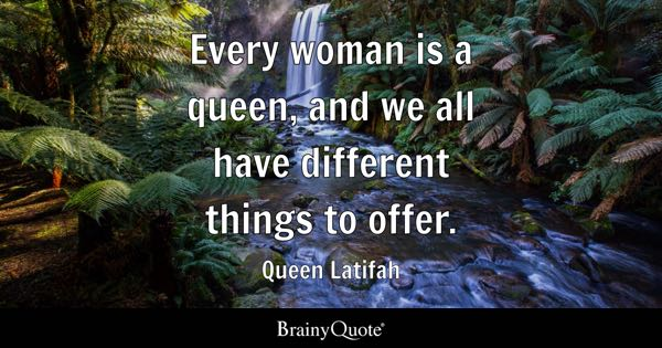 Queen Quotes BrainyQuote Unique Cute King And Queen Quotes