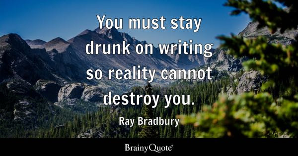 Drunk Quotes BrainyQuote Awesome Quotes About Destroyed Friendship