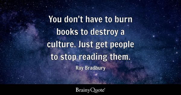 Quotes On Culture Alluring Culture Quotes  Brainyquote