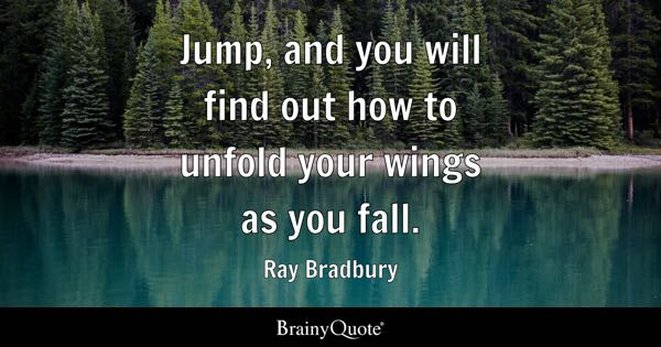 Wings Quotes Brainyquote