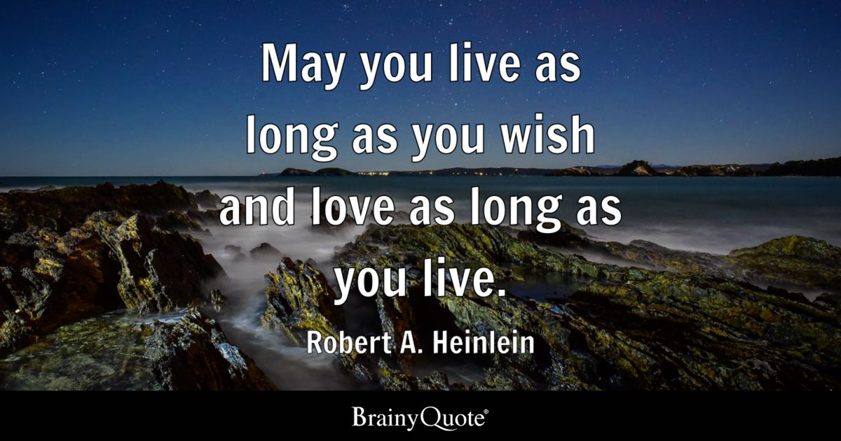 Anniversary Quotes Brainyquote