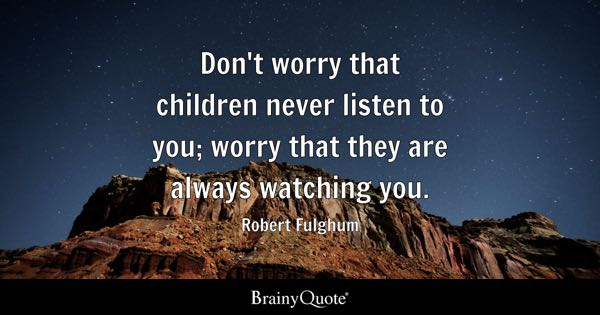 Worry Quotes Brainyquote