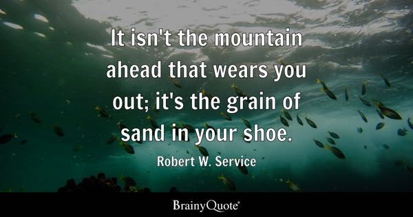 Robert W Service Quotes BrainyQuote Extraordinary Service Quotes