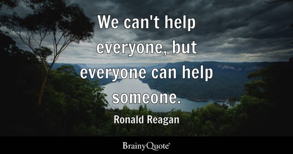 Help Quotes Simple Help Quotes  Brainyquote