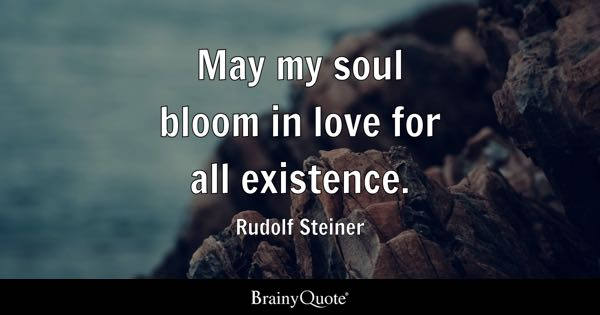 Bloom Quotes Best Bloom Quotes  Brainyquote