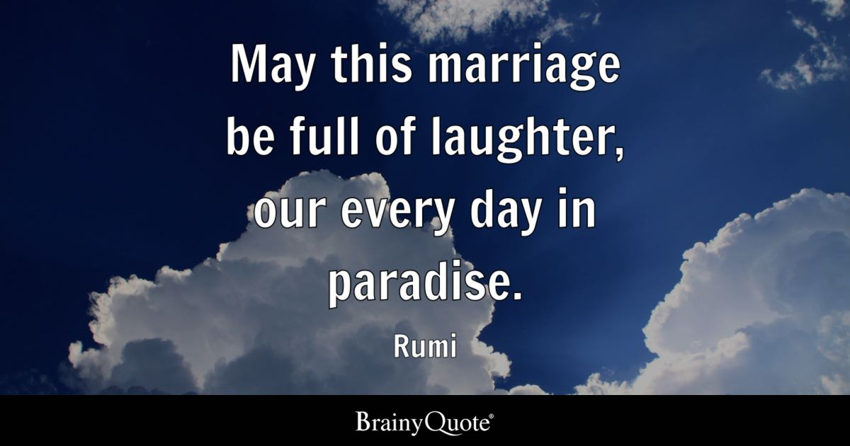 Rumi Quotes On Life Mesmerizing Rumi Quotes  Brainyquote