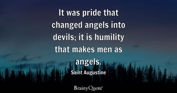 Angels Quotes Brainyquote