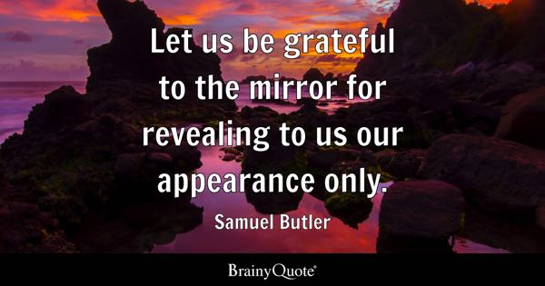 Thankful Quotes Brainyquote