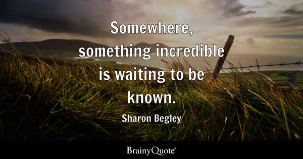 Waiting Quotes BrainyQuote Cool Waiting For Someone Quotes