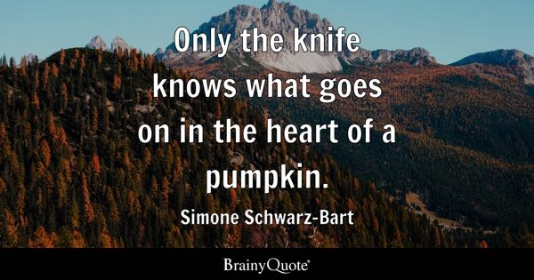 Knife Quotes Brainyquote