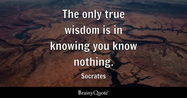 Wisdom Quotes BrainyQuote Mesmerizing Words Of Wisdom Quotes