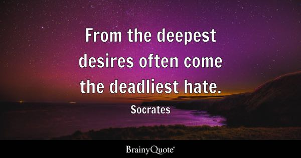 Deepest Quotes - BrainyQuote
