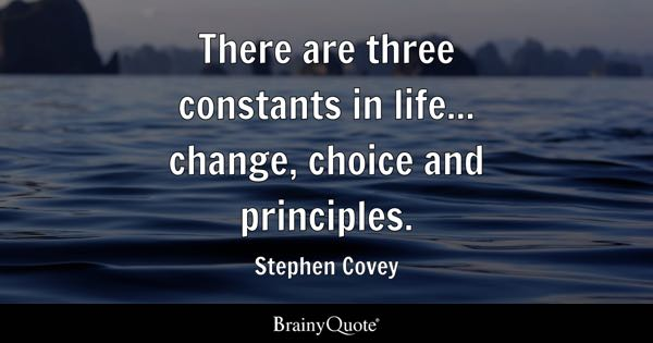 Choice Quotes BrainyQuote Best Choice Dp Quoters
