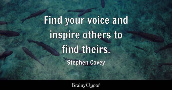 Quotes About Inspiring Others Amusing Inspire Quotes  Brainyquote
