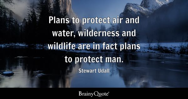 Protect Quotes Brainyquote