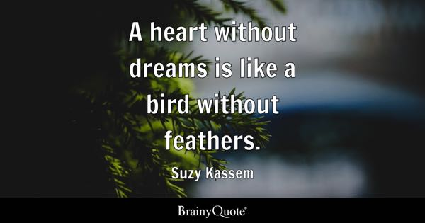 Bird Quotes Brainyquote