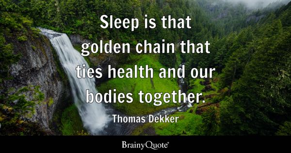 Image result for image sleep and health
