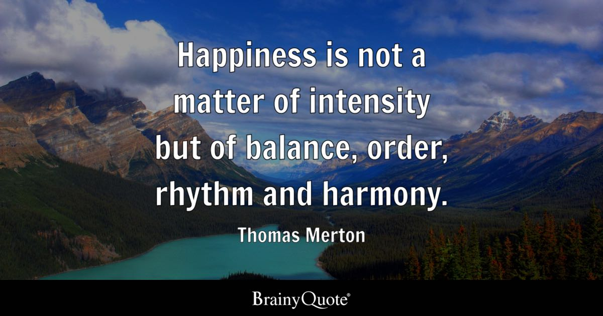 Image result for images of thomas merton quotes
