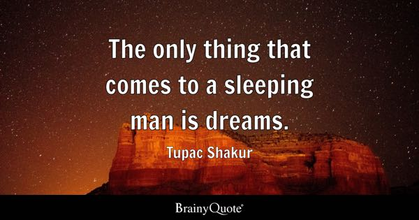 Quotes About Not Sleeping Classy Sleeping Quotes  Brainyquote