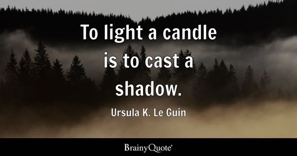 Candle Quotes Brainyquote