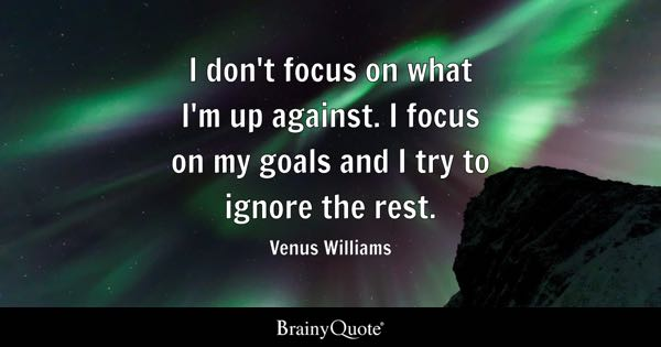 Goals Quotes BrainyQuote Delectable New Year New Goals Quotes