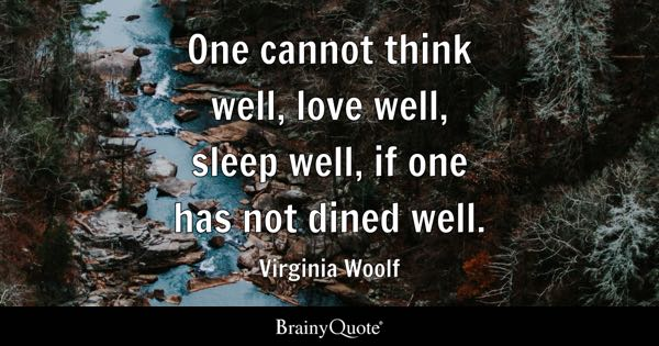 Quotes About Not Sleeping Stunning Sleep Quotes  Brainyquote