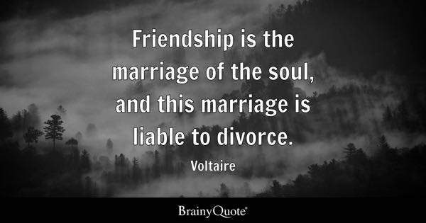 Divorce Quotes Brainyquote
