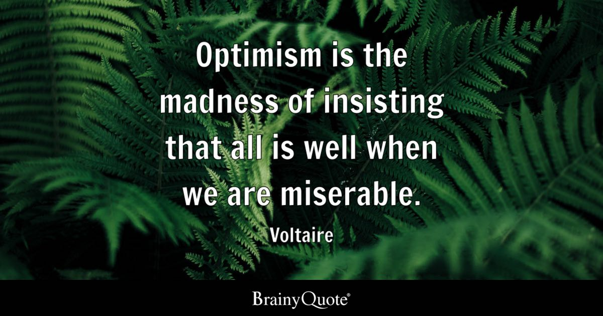 Quotes Voltaire Beauteous Top 10 Voltaire Quotes  Brainyquote