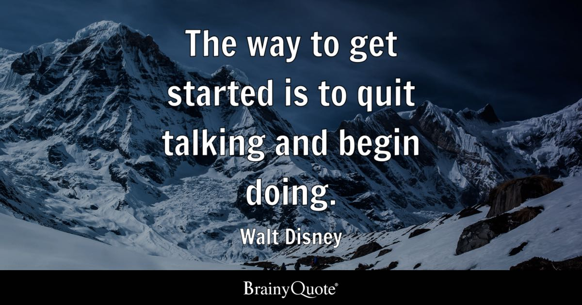 Walt Disney Quotes BrainyQuote Interesting Walt Disney Quotes About Friendship