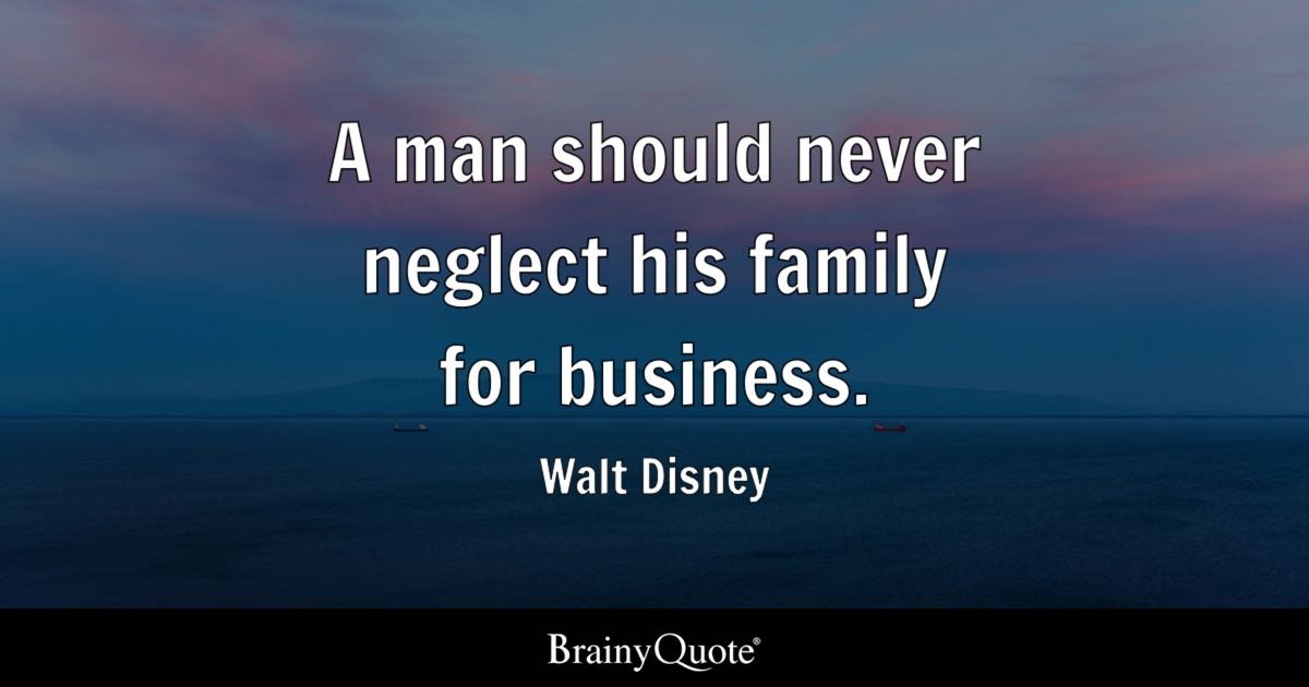 Walt Disney Quotes Brainyquote