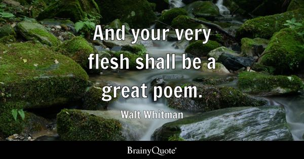 Poem Quotes - BrainyQuote