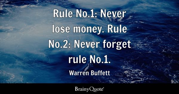 Forget Quotes Brainyquote