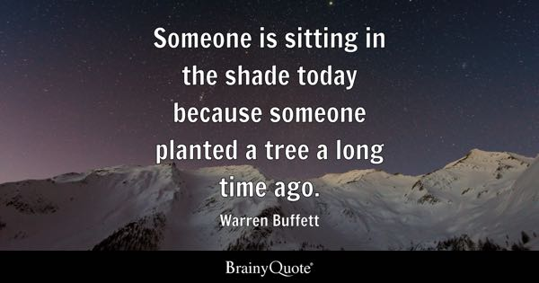 Long Time Quotes Brainyquote