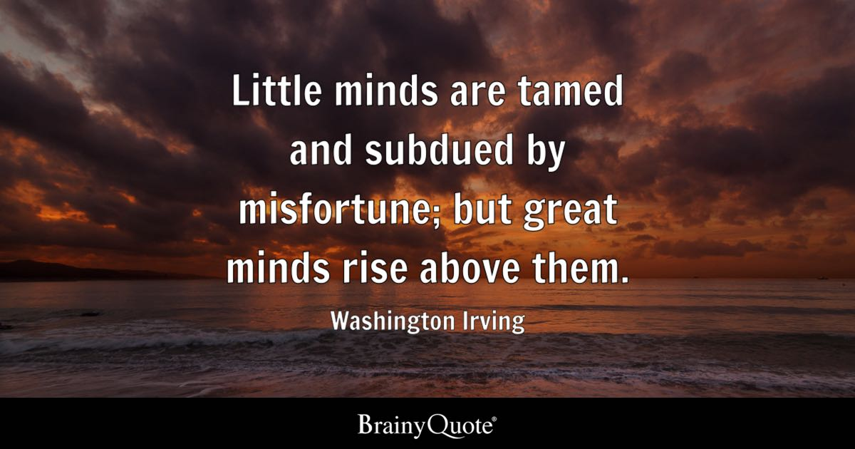 Famous Quotes At Brainyquote