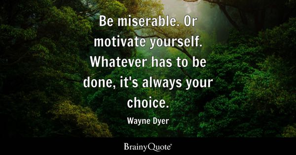 Miserable Quotes Brainyquote