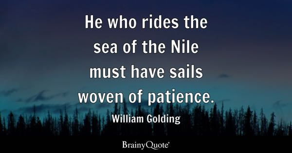 Sails Quotes BrainyQuote Inspiration Vikings Sailors Quotes
