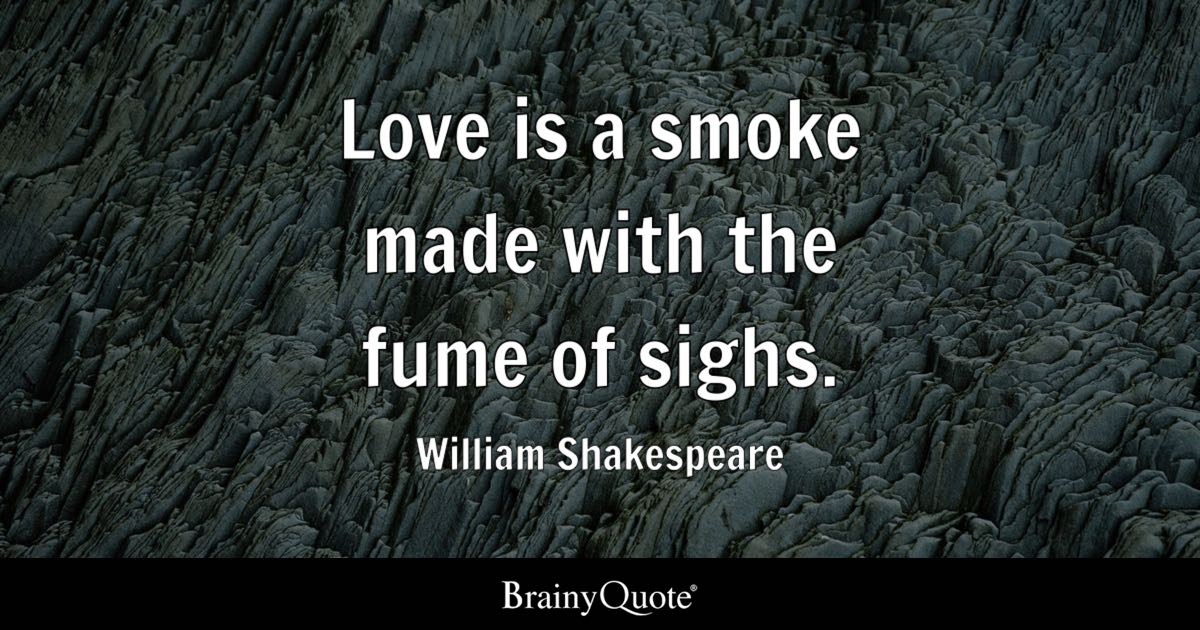 William Shakespeare Love Quotes Custom William Shakespeare Quotes BrainyQuote
