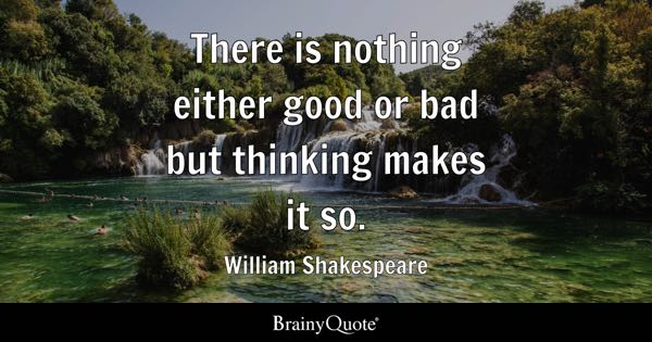 Good Quotes Brainyquote
