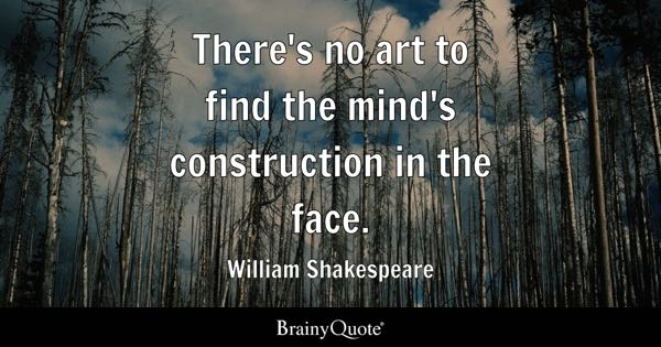 Construction Quotes Magnificent Construction Quotes  Brainyquote