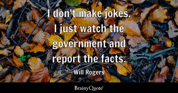 jokes quotes brainyquote