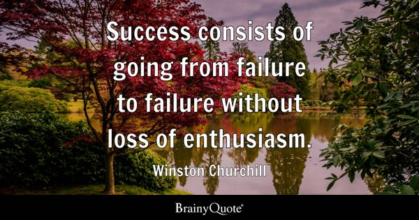 Quotes For Loss Prepossessing Loss Quotes  Brainyquote
