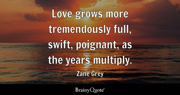 Quotes For Anniversary Best Anniversary Quotes  Brainyquote