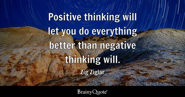 Thinking Quotes - BrainyQuote